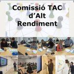 Coordinació TAC
