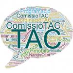 Inscripció als Tallers de Formació TAC (curs 2018/19)