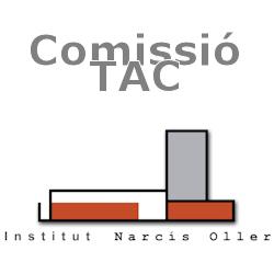 Comissió TAC