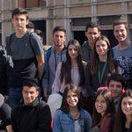 Alumnat