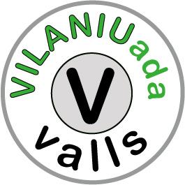 WMCProject - VILANIUADA Institut Narcís Oller